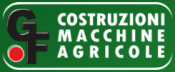 GF Macchine Agricole
