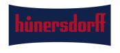 Hünersdorff