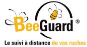 Beeguard
