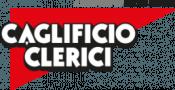 Caglificio Clerici