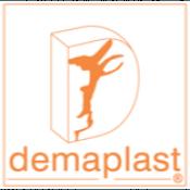 DEMAPLAST