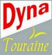 Dyna Contain