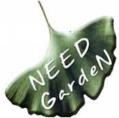 NeedGarden