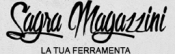 Sagra magazzini
