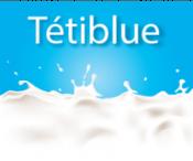 TETIBLUE