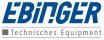 Ebinger GmbH Technisches Equipment