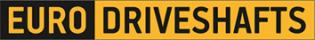 EURO DRIVESHAFTS Ltd