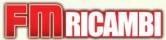 FM Ricambi shop