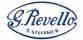 G.Revello