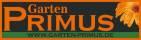 Garten Primus GmbH