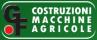 GF Costruzioni Macchine Agricole