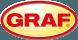 Otto Graf GmbH
