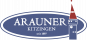 Paul Arauner GmbH & Co. KG