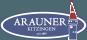 Paul Arauner GmbH & Co. KG