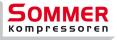 Sommer Kompressoren GmbH
