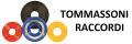 Tommassoni Raccordi