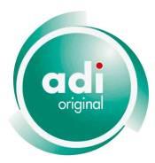 ADI Original