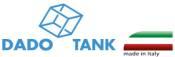 Dado Tank