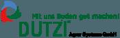 Dutzi Agrarsysteme GmbH