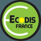 Ecodis France