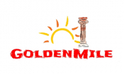 Goldenmile