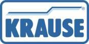 KRAUSE-Werk GmbH
