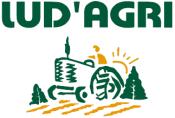 Lud Agri