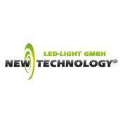 New Technology LED-Light GmbH