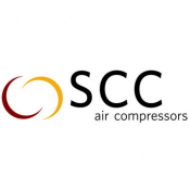 SCC Aircompressors