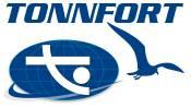 Tonnfort