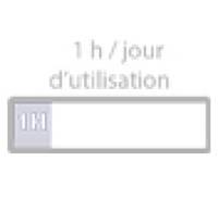 1h_jour_utilisation