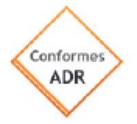 conformes_ADR