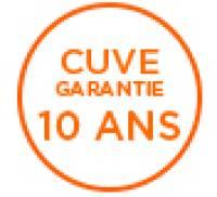 cuve_garantie_10ans