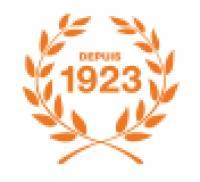 depuis_1923_renson