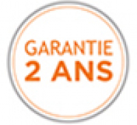 garantie_2ans_renson