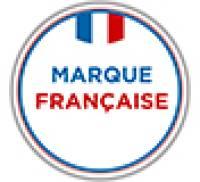 marque_francaise