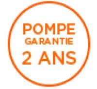 pompe_garantie_2ans_renson