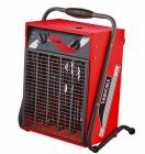 Chauffage aérotherme électrique BA 15