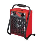 Chauffage aérotherme électrique BA 3