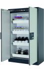 Armoire de sécurité Q-CLASSIC-90 modèle Q90.195.120