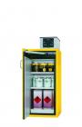 Armoire de sécurité S-CLASSIC-90 modèle S90.129.060