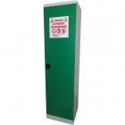 Armoire phytosanitaires  150L