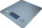 Balance   électronique 5kg