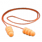 Bouchons auditifs