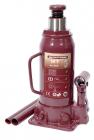 Cric bouteille hydrolique 20 t