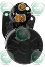 Démarreur ADI DEM1147 3 kW