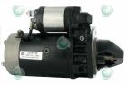 Démarreur ADI DEM130 3.1 kW