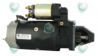 Démarreur ADI DEM1379 3.1 kW