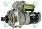 Démarreur ADI DEM601767 3.3 kW