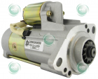 Démarreur ADI DEM6080099 2.2 kW